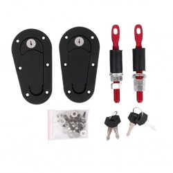 LOCK CAPE AERO WRENCH OCC...