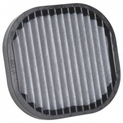K & N VF1018 CAB AIR FILTER