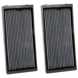 K&N VF3019 CAB AIR FILTER
