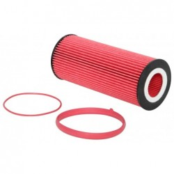 K&N OIL FILTER HP-7015