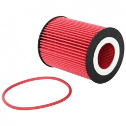 K&N HP-7016 OIL FILTER