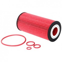 K&N HP-7033 OIL FILTER