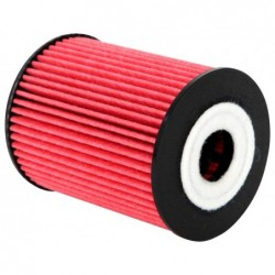 K&N HP-7035 OIL FILTER