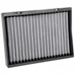 K&N VF2066 CAB AIR AIR FILTER