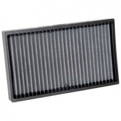K&N VF2067 CAB AIR AIR FILTER
