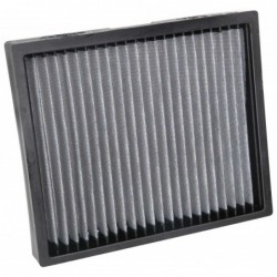 K&N VF2071 CAB AIR AIR FILTER