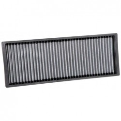 K&N VF5001 CAB AIR AIR FILTER
