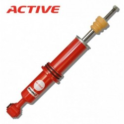 KONI FRONT SPECIAL-ACTIVE...