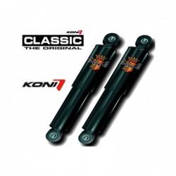 CLASSIC 80 1105 KONI FRONT...
