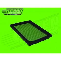 GREEN P950366 SUBSTITUTE...
