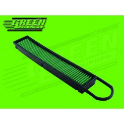 GREEN P965017 SUBSTITUTE...