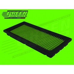 GREEN P491639 SUBSTITUTE...