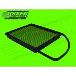 GREEN P960521 SUBSTITUTE...