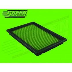 GREEN P437722 SUBSTITUTE...