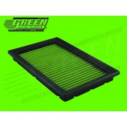 GREEN P950356 SUBSTITUTE...
