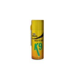 K9 PENETRATING OIL 24 X 400...