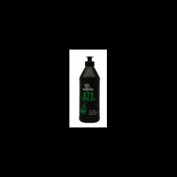 XTF FORK OIL 15W(30)