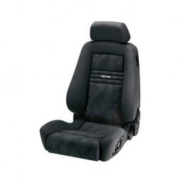 ERGOMED RECARO SEAT BASIS...