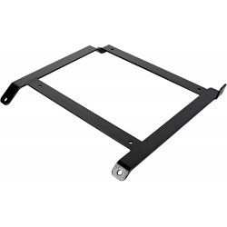 BASE ASIENTO SPARCO 00499119DX