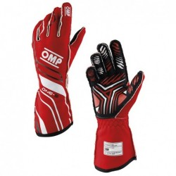 ONE-S RED GLOVES SIZE L FIA...
