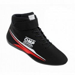 OMP SPORT SHOES NERO SIZE...
