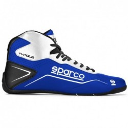 KART ZAPATILLAS K-POLE...