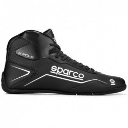 KART ZAPATILLAS K-POLE 2020...