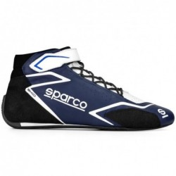 SKID SHOES 2020 SIZE 40...