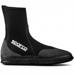 KARTING COVER BOOTS SIZE 26...