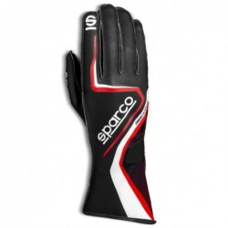 RECORD GLOVES 2020 SIZE 07...