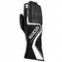 RECORD GLOVES 2020 SIZE 08...