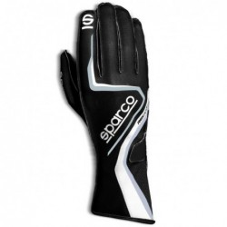 RECORD GLOVES 2020 SIZE 04...