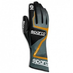 RUSH GLOVES 2020 SIZE 04...