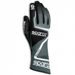RUSH GLOVES 2020 SIZE 08...