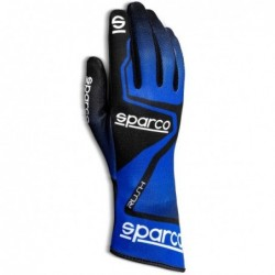 RUSH GLOVES 2020 SIZE 09...