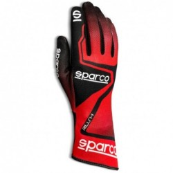 RUSH GLOVES 2020 SIZE 12...