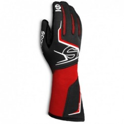 TIDE-K 2020 GLOVES SIZE 10...