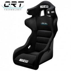 SEAT PRO ADV QRT