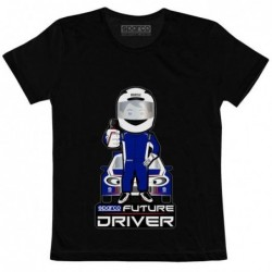 FUTURE RACER T-SHIRT 5 TO 6...