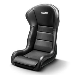 STRADALE SEAT