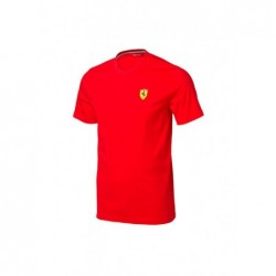 SCUDERIA FERRARI OFFICIAL...