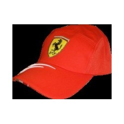 PUMA FERRARI BARS CAP ONE SIZE