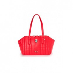 HANDBAG BOSTON SCUDERIA...