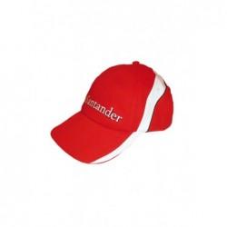 CAP REPLICA SANTANDER 2012...