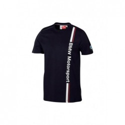 BMW MOTORSPORT TEAM SIZE S...