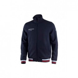 BMW MOTORSPORT JACKET WITH...