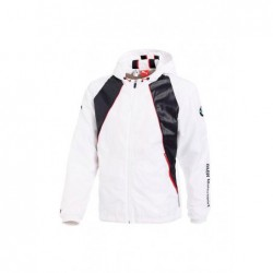 BMW MOTORSPORT LIGHT JACKET...