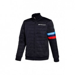 BMW MOTORSPORT TEAM JACKET...