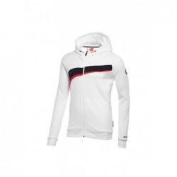 SWEATSHIRT BMW MOTORSPORT...