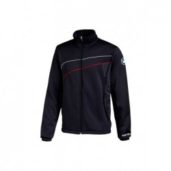 BMW MOTORSPORT NAVY SIZE XL...
